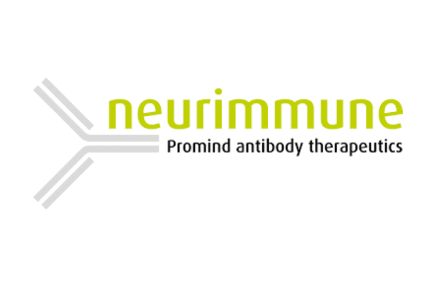 Regenxbio Signs an Exclusive Development and Commercialization Agreement with Neurimmune for AAV Gene Therapies Targeting Neurodegenerative Diseases