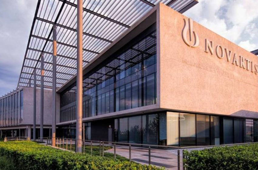 Novartis, Amgen and Banner Alzheimer's Institute Terminate Two P-II/III Studies of CNP520 (umibecestat) for the Prevention of Alzheimer's Disease