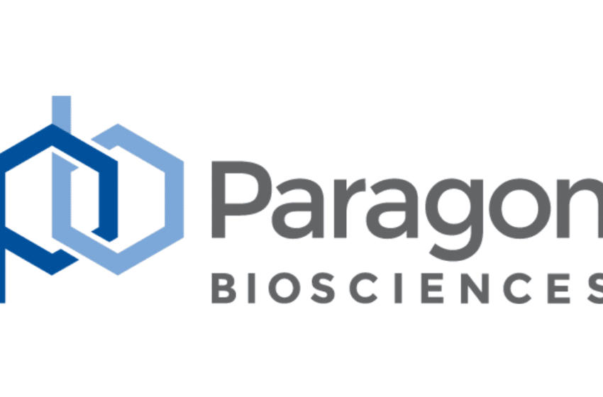 Paragon Biosciences Launches a Facility for the Advancement of QuantX Medical Imaging AI System Diagnosing Breast Cancer