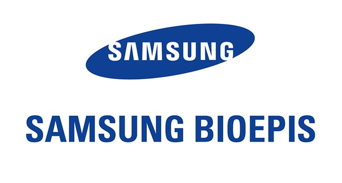 Samsung Bioepis Reports EU Label Update with Extended Storage Conditions for Imraldi (biosimilar, adalimumab)