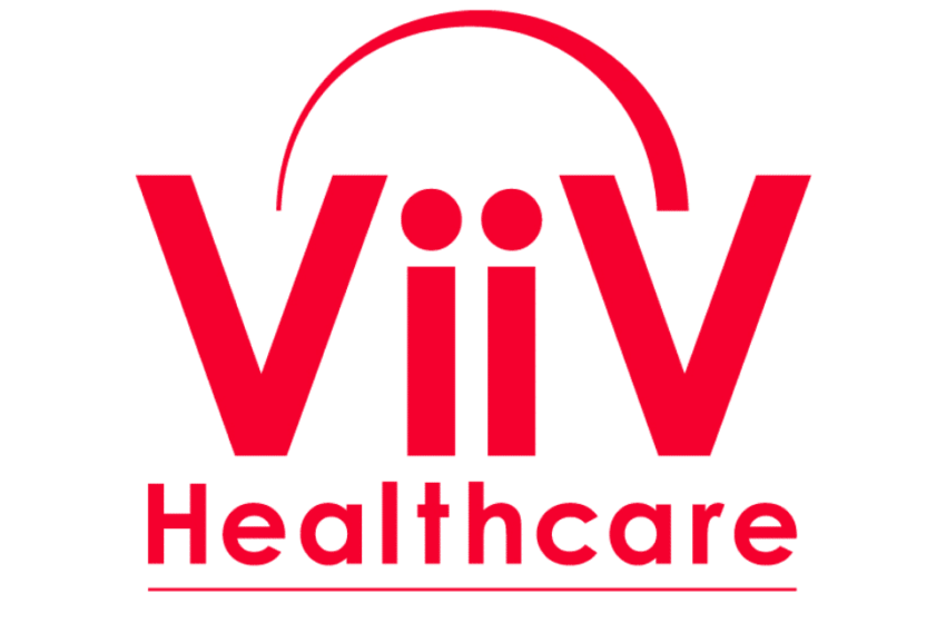 ViiV Healthcare Initiates CUSTOMIZE Study of Dual-Drug Injectable Regimen for the Treatment of HIV