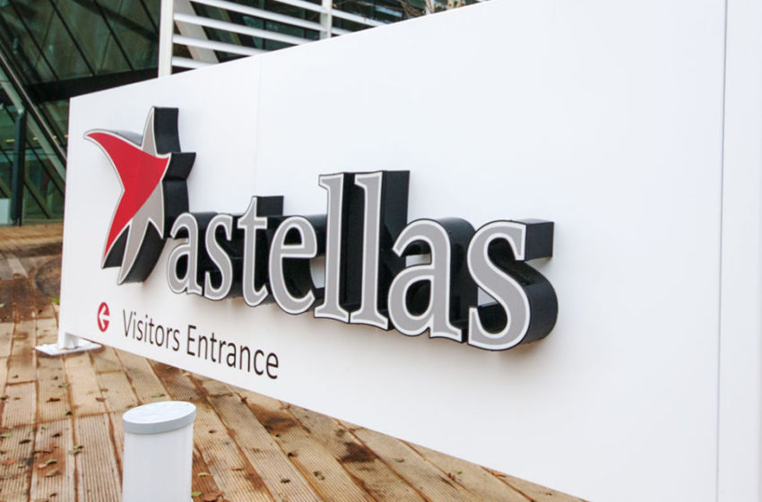 Astellas Signs a License Agreement with Frequency Therapeutics to Develop and Commercialize FX-322 for Hearing Loss