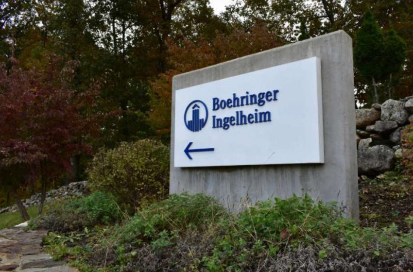 Boehringer Ingelheim's Ofev (nintedanib) Receives FDA's Advisory Committee Recommendation for Systemic Sclerosis Associated ILD