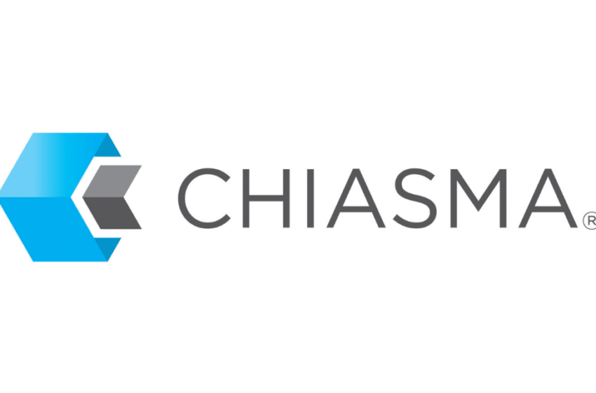 Chiasma Reports Results of Mycapssa (octreotide) in P-III CHIASMA OPTIMAL Study as a Maintenance Therapy for Acromegaly