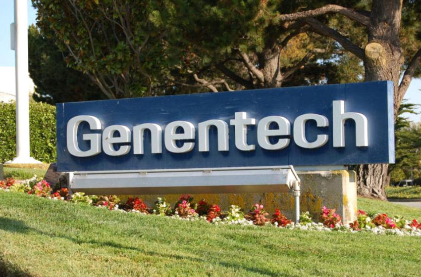 Genentech Reports Results of Xofluza (baloxavir marboxil) in P-III MINISTONE-2 Study for Influenza in Children