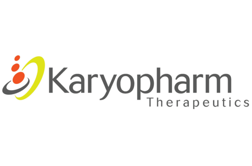 Karyopharm's Xpovio (selinexor) Receives FDA's Accelerated Approval for Relapsed/Refractory Multiple Myeloma