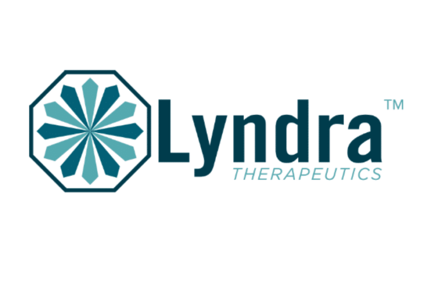 Gates Foundation Grants $13M to Lyndra Therapeutics for the Development of Once-Monthly Oral Contraceptive