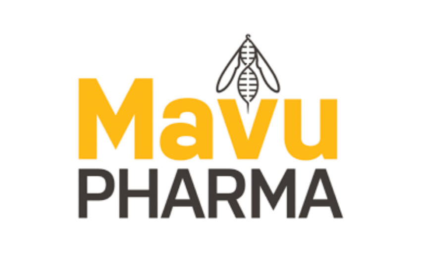 AbbVie Acquires Mavupharma for its STING (STimulator of INterferon Genes) Modulators to Treat Cancer