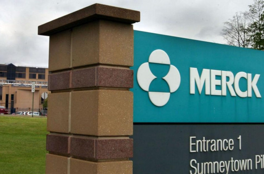 Merck's Recarbrio (imipenem/cilastatin/relebactam) Receives the US FDA's Approval for Complicated Urinary Tract and Complicated Intra-Abdominal Bacterial Infections
