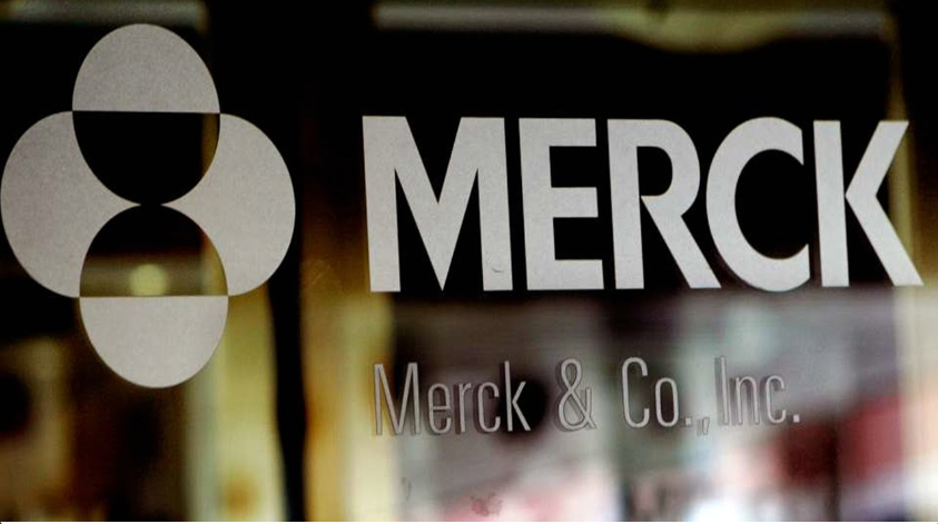 Merck Receives EU's CHMP Positive Opinion for its Zerbaxa (ceftolozane and tazobactam) and Keytruda (pembrolizumab) + Inlyta (axitinib) Regimen