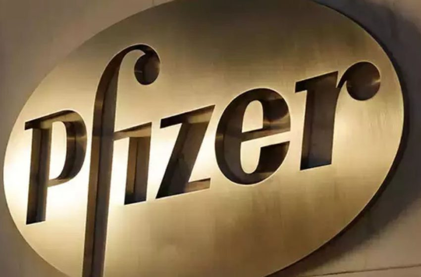 Pfizer Reports Results of Revatio (sildenafil citrate) in P-III Study for Persistent Pulmonary Hypertension in the Newborns