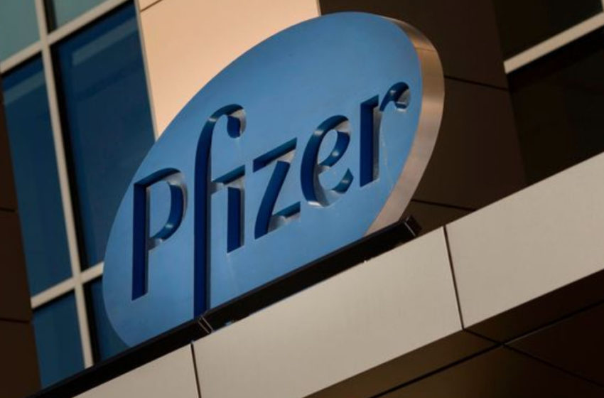 Pfizer in Talks with Mylan to Merge its Off-Patent Drug Business