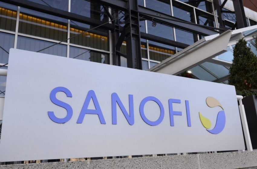 Sanofi Reports FDA's Acceptance of BLA to Review Isatuximab for Relapsed/Refractory Multiple Myeloma