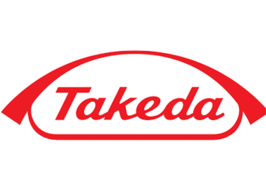 Takeda and Chembio Diagnostics Collaborate to Develop Point-of-Care Diagnostic Test