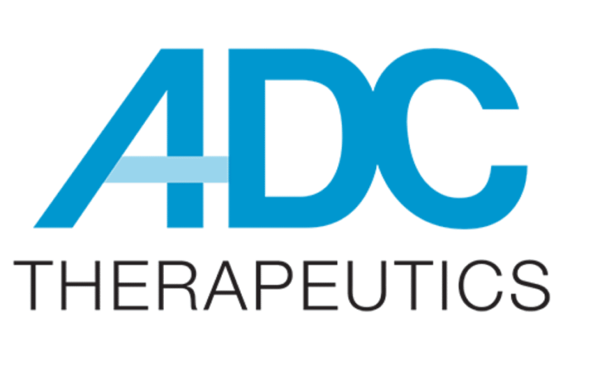 Freenome Signs an Agreement with ADC Therapeutics to Develop Biomarker for its ADCT-402 (loncastuximab tesirine)