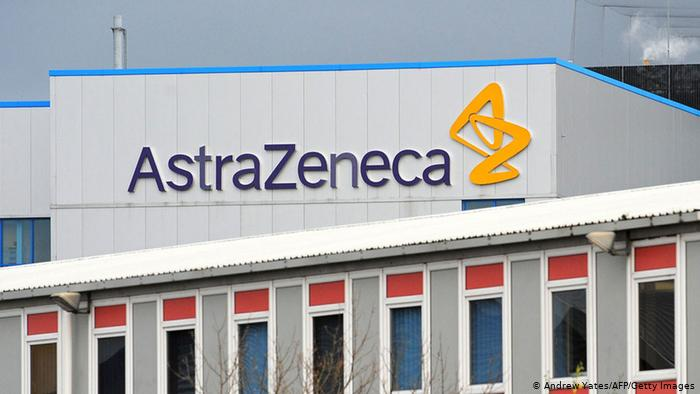 AstraZeneca Reports Results of Anifrolumab in P-III TULIP 2 Study for Patients with Systemic Lupus Erythematosus