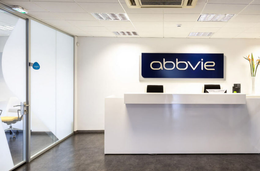 AbbVie's Rinvoq (upadacitinib) Receives the US FDA's Approval for Moderate to Severe Rheumatoid Arthritis