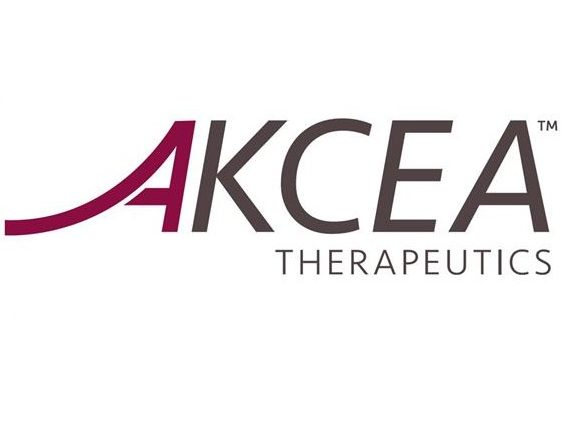 Akcea Therapeutics and Ionis Pharmaceutical Launch Waylivra (volanesorsen) for Familial Chylomicronemia Syndrome in EU