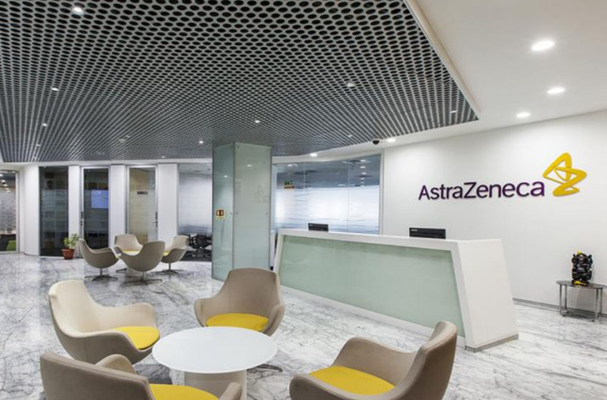 AstraZeneca Signs an Agreement with Sobi to Buy its Priority Review Voucher for $95M