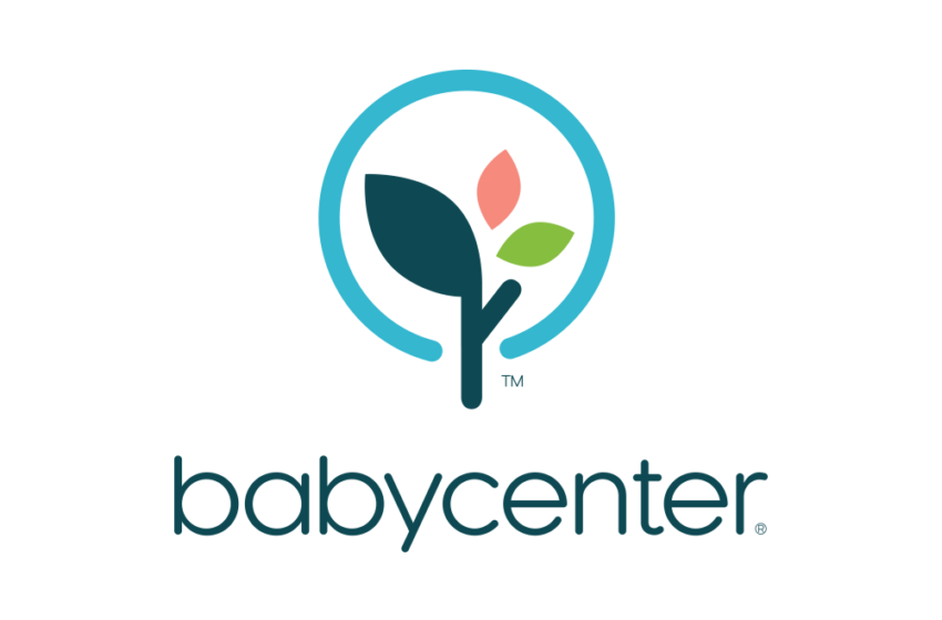 Everyday Health Group to Acquire Johnson and Johnson's BabyCenter a Global Digital Pregnancy and Parenting Resource