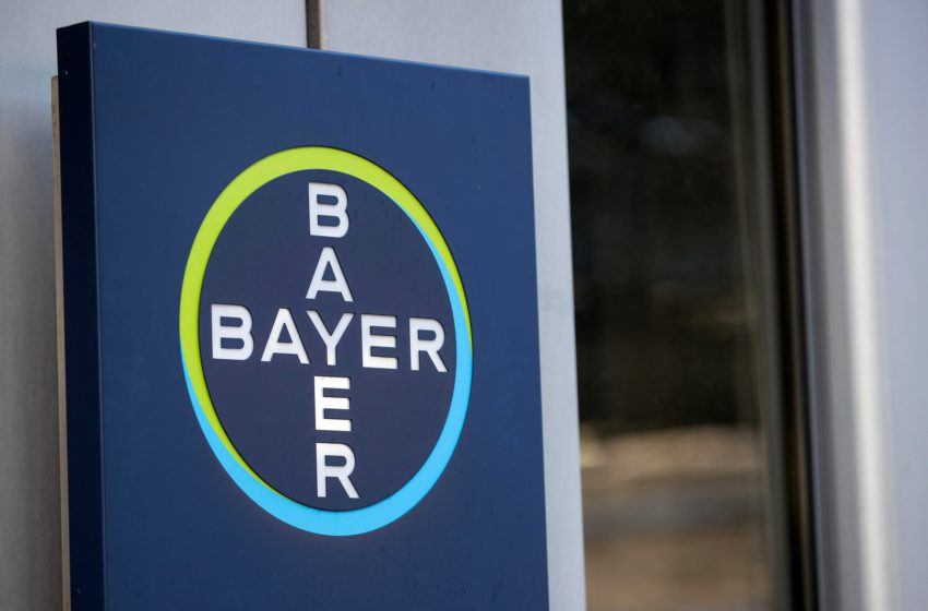 Bayer to Acquire BlueRock Therapeutics for its Cell Therapies
