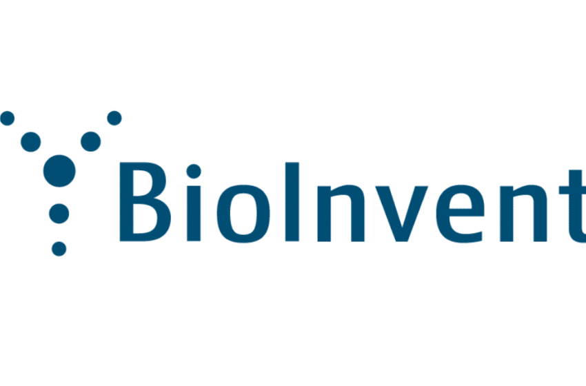 BioInvent to Initiate P-I/IIa Study with BI-1206 in Combination with Merck's Keytruda (pembrolizumab) for Solid Tumors