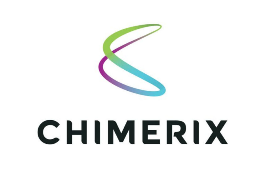 Chimerix Signs an Exclusive Worldwide License Agreement with Cantex for CX-01 to Treat Acute Myeloid Leukemia