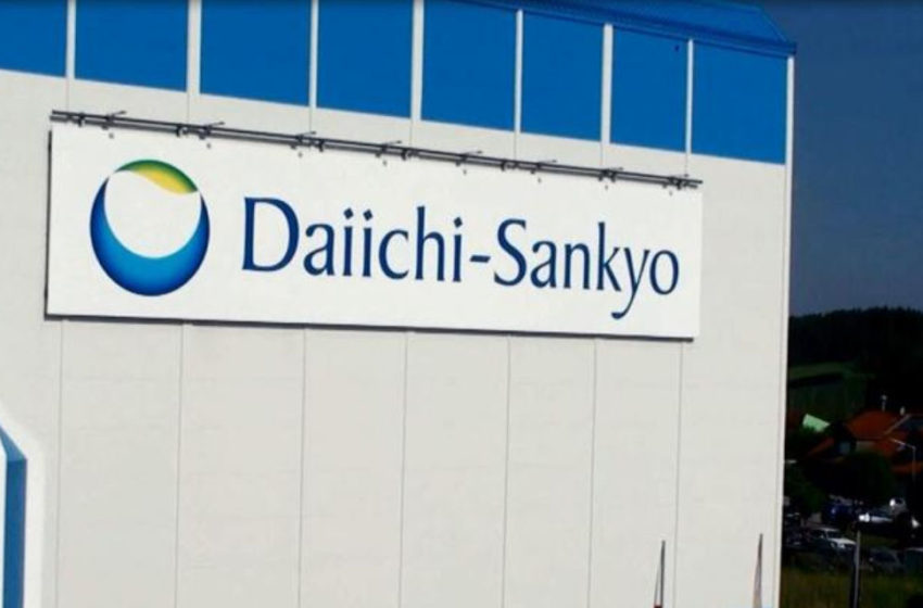 Immunic Exercises its Worldwide Exclusive Option to License for IMU-856 with Daiichi Sankyo
