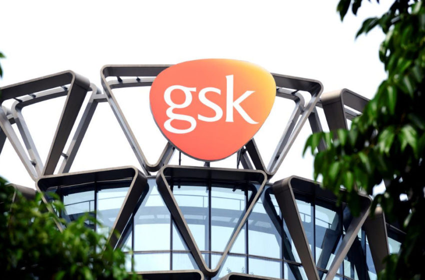 GSK Reports Submission of NDA to MHLW for Daprodustat to Treat Patients with Renal Anaemia due to Chronic Kidney Disease in Japan