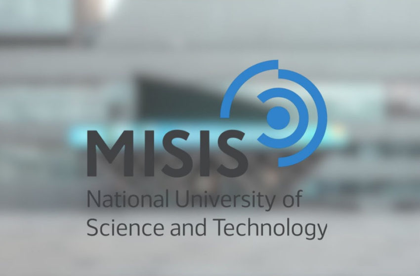 NUST MISIS Laboratory Develops an Ultrasound Tomography System for the Diagnosis of Cancer