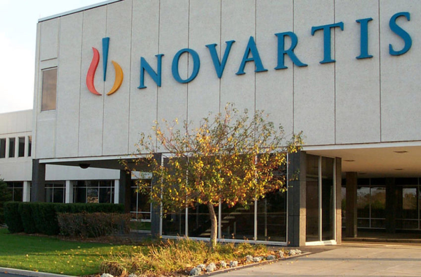 Novartis Terminates its Agreement with Akcea for AKCEA-APOCIII-LRx
