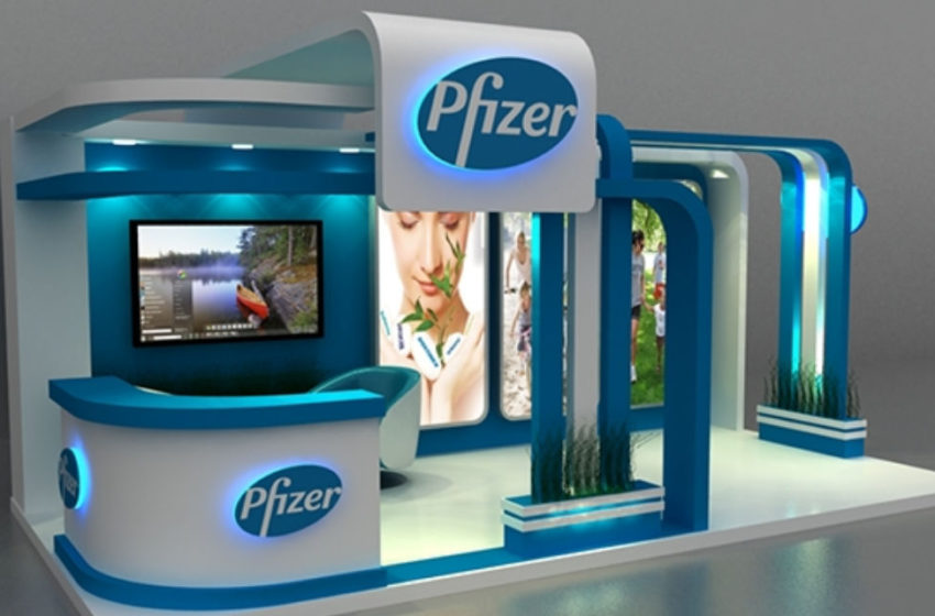 Pfizer to Invest $500M in State-of-the-Art Gene Therapy Facility in North Carolina
