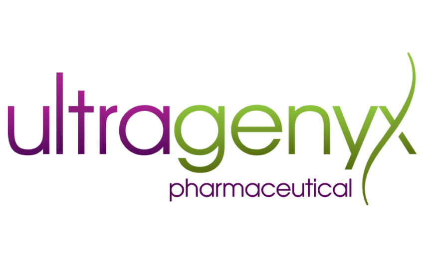 Ultragenyx Enters into a Partnership and Option to Acquire Agreement with GeneTx to Develop its GTX-102 for Angelman Syndrome