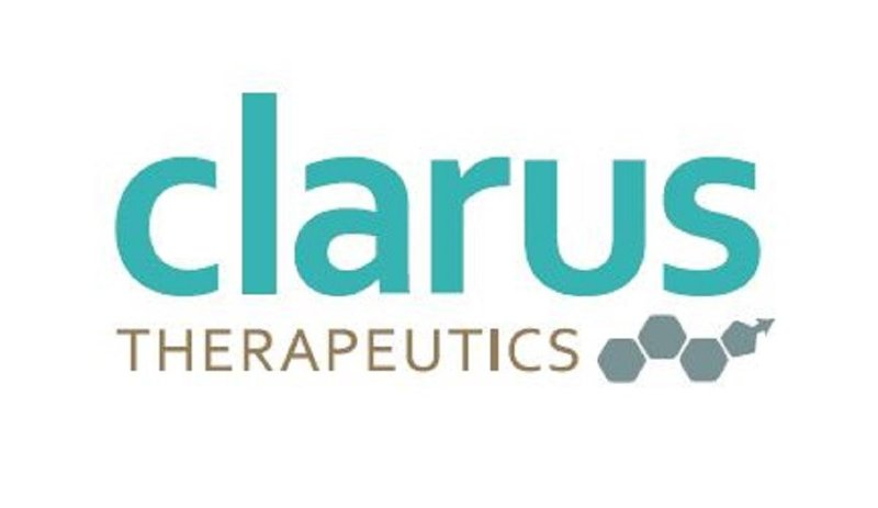 Clarus Therapeutics' Jatenzo (Testosterone Undecanoate Capsules for Oral Use) (CIII) Receives FDA'S Approval for Testosterone Replacement Therapy in Certain Adult Men