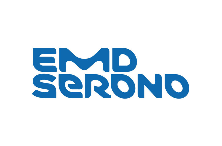 EMD Serono's Mavenclad (Cladribine) Receives FDA's Approval for RRMS and SPMS in Adults