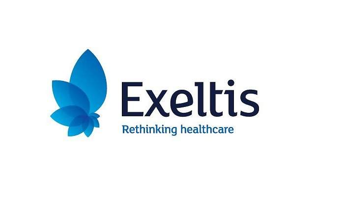 Exeltis' Slynd Receives the US FDA's Approval for the Prevention of Pregnancy