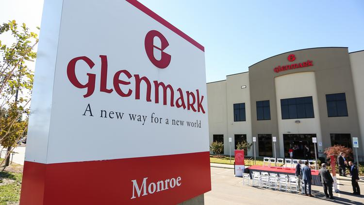 Glenmark's Combination Therapy of Remogliflozin Etabonate + Metformin Hydrochloride Receive Approval for Type 2 Diabetes in India