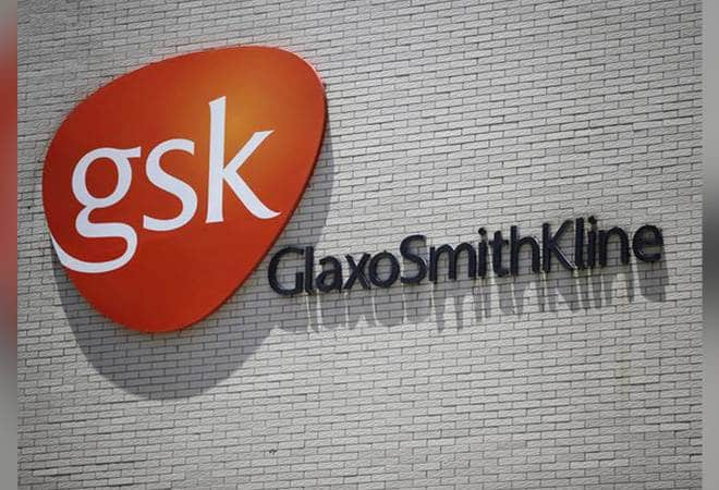 GSK's Nucala (mepolizumab) Receives European Commission Approval for Self-Administration in Severe Eosinophilic Asthma