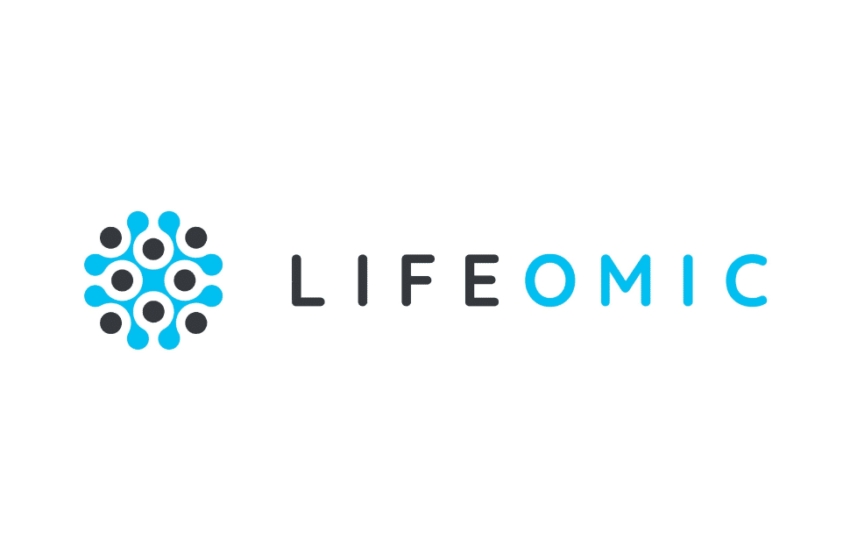 LifeOmic Launches AI-Based LIFE Extend App to Expand Healthcare and Enable People to Adopt Five Health Pillars