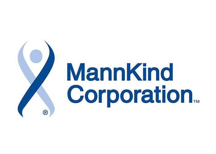 MannKind Enter into an Agreement with One Drop to Combine Bluetooth-Connected Inhaler with Dose Detection into the One Drop Platform
