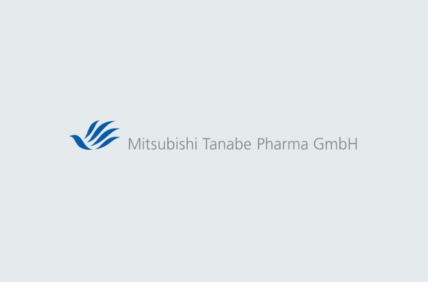 Mitsubishi Tanabe Reports Initiation of P-III BouNDLess Trial in Patients with Fluctuating Parkinson's Disease