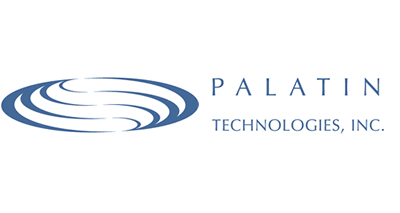 Palatin Technologies' Vyleesi (bremelanotide injection) Receives FDA's Approval for Premenopausal Women with Acquired, Generalized Hypoactive Sexual Desire Disorder