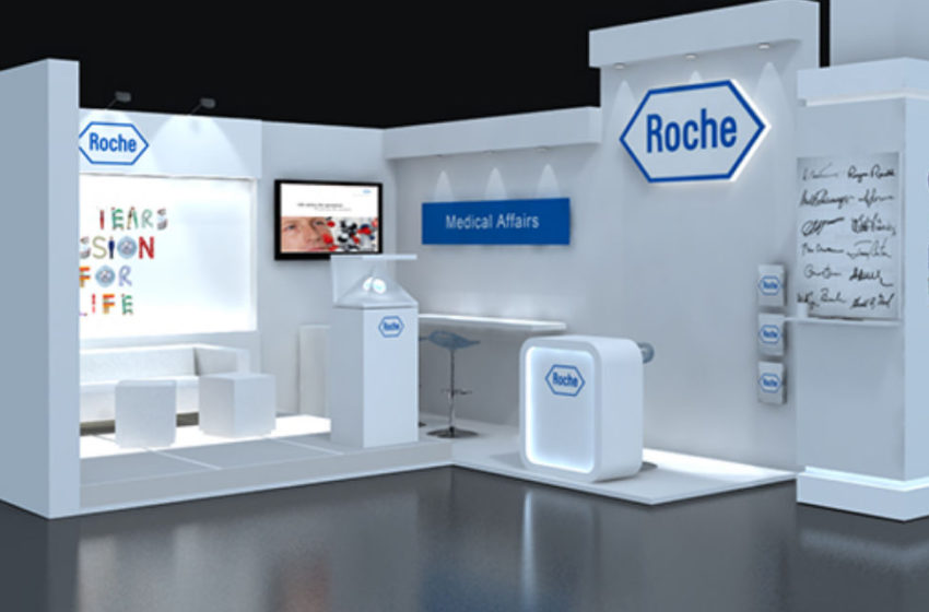 Roche's Tecentriq (atezolizumab) Receives MHLW's Approval as the First Immunotherapy for Extensive-Stage Small Cell Lung Cancer in Japan