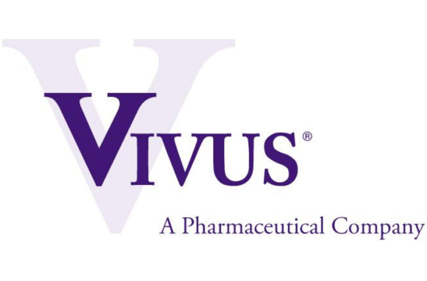 Vivus Reports Results of Qsymia in Pilot Clinical Study for Patients with Laparoscopic Sleeve Gastrectomy Surgery