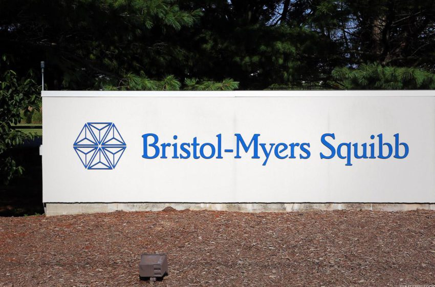 BMS Reports Results of Opdivo (nivolumab) in P-III CheckMate-548 Study for Patients Newly Diagnosed with MGMT-Methylated Glioblastoma Multiforme