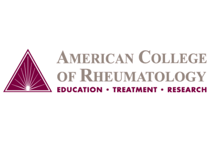 Conglomerate of Rheumatology and Spondylitis Organizations Released New Updated Guidelines Against Mandatory Switching to Biosimilars