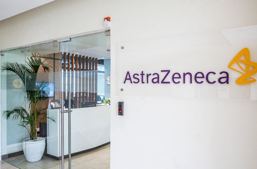 AstraZeneca Canada's Calquence (acalabrutinib) Receives Health Canada Approval for Patients Previously Treated with Mantle Cell Lymphoma (MCL)