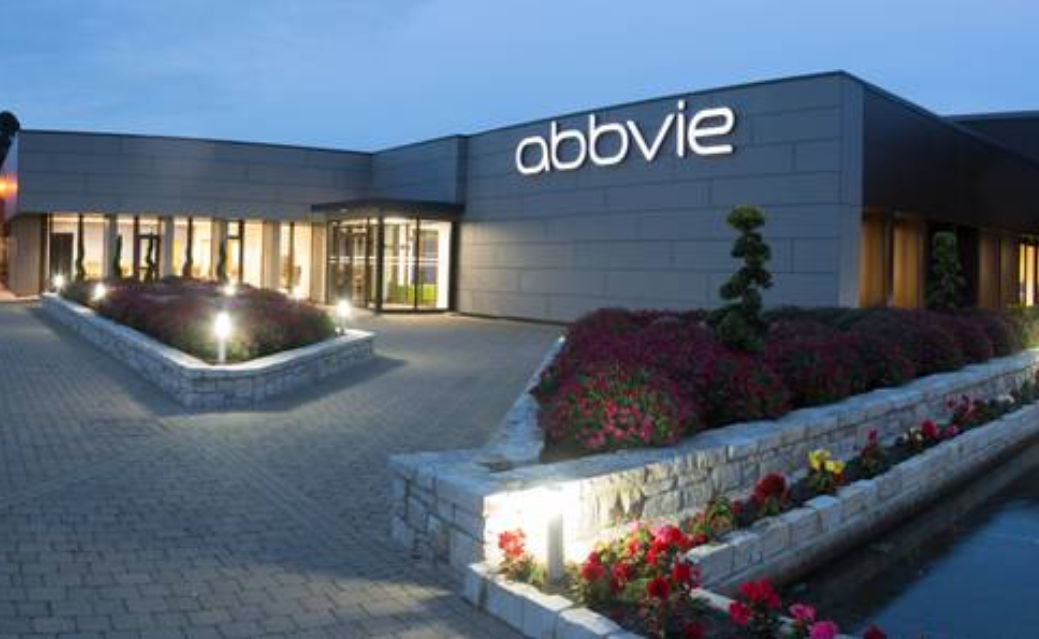 AbbVie's Mavyret (glecaprevir/pibrentasvir) Receives FDA's Approval for its Expanded Indication in Treatment-Naïve Patients with Chronic Hepatitis C and Compensated Cirrhosis Across All Genotypes