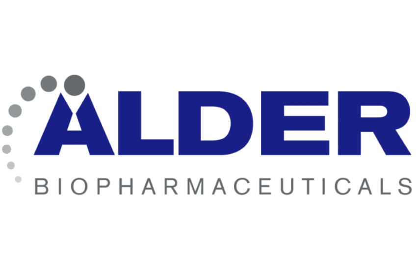 Lundbeck to Acquire Alder BioPharmaceuticals for $1.95B