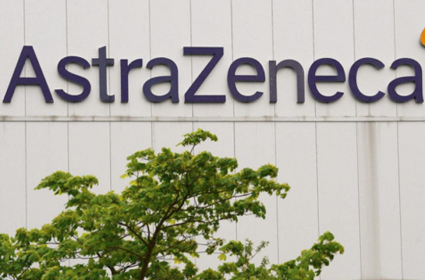 AstraZeneca Reports Results of Imfinzi (durvalumab) in P-III CASPIAN Study for 1L Extensive-Stage Small Cell Lung Cancer